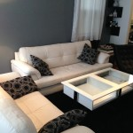Leather-Upholstery-Cleaning-Newark