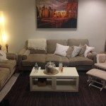 Living-Room-Upholstery-Cleaning-Newark