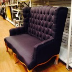 Loveseat-Cleaners-Newark