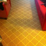 Newark-Carpet-Clean-after