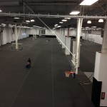 Newark-CommercialCarpetCleaning