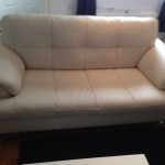 Newark-leather-couch-cleaning
