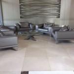 Newark-living-room-cleaning