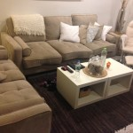 Salon-Upholstery-Cleaning-Newark