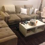 Salon-Upholstery-Cleaning-Newark