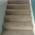 Stairs-Carpet-Cleaners-Newark