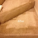 Stairs-Carpet-Cleaning-Newark-B