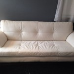 leather-sofa-cleaning-Newark